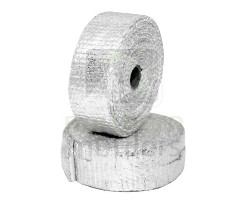Foil Backed Adhesive Tape
