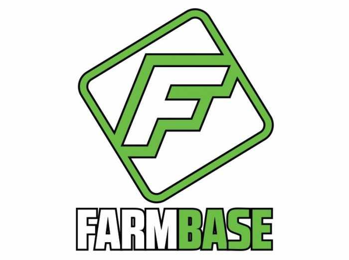 Farmbase News